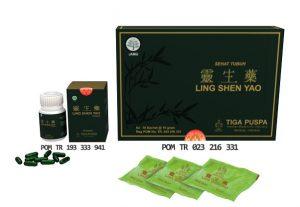 Obat miom herbal untuk pencegahan