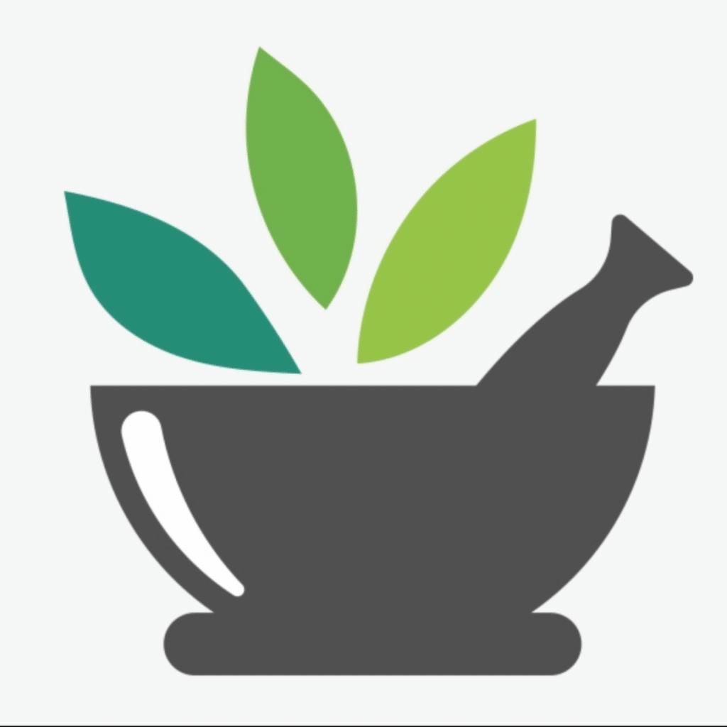 Obat Herbal